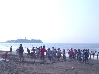 jibiki2009_2.jpg